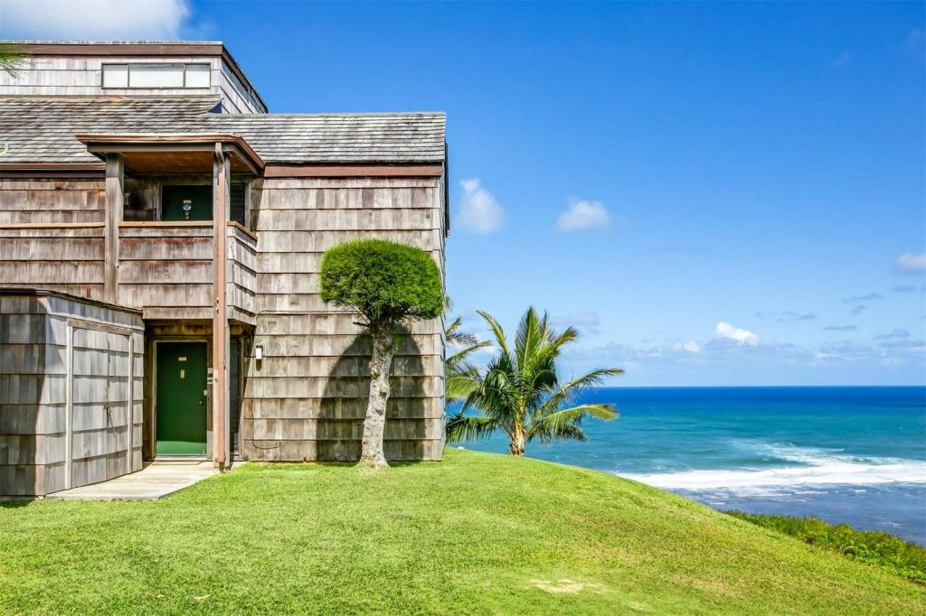 5 Vacation Homes You Can Own for $750,000.